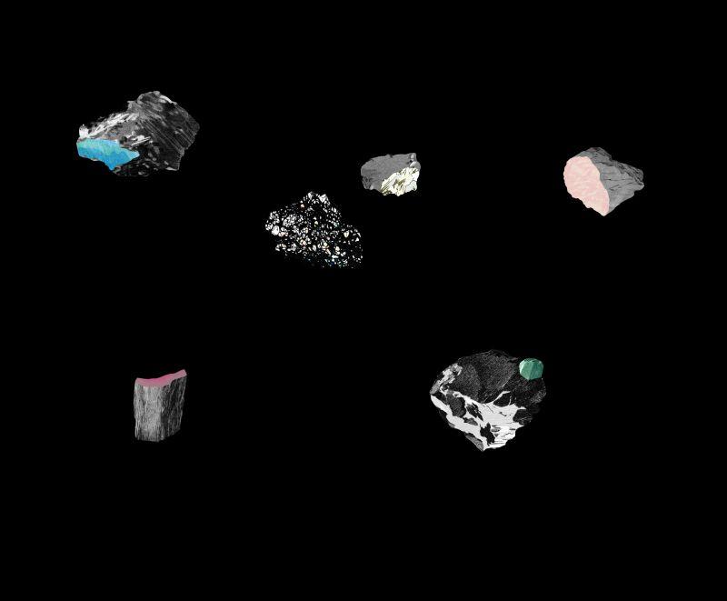 Satellites-noir-_MA_Eva-Le-Roi