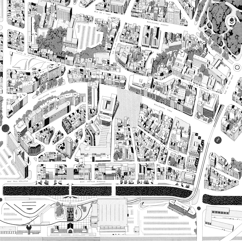 Charleroi_Echelle3000_Eva-Le-Roi
